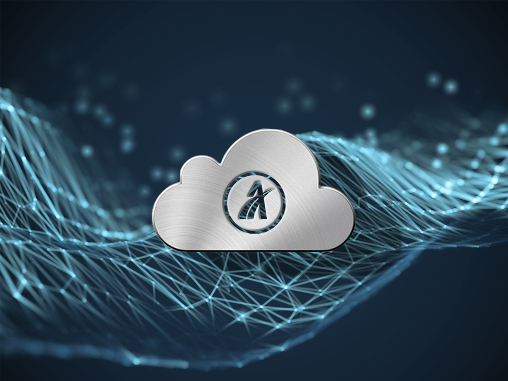 airlight_cloud